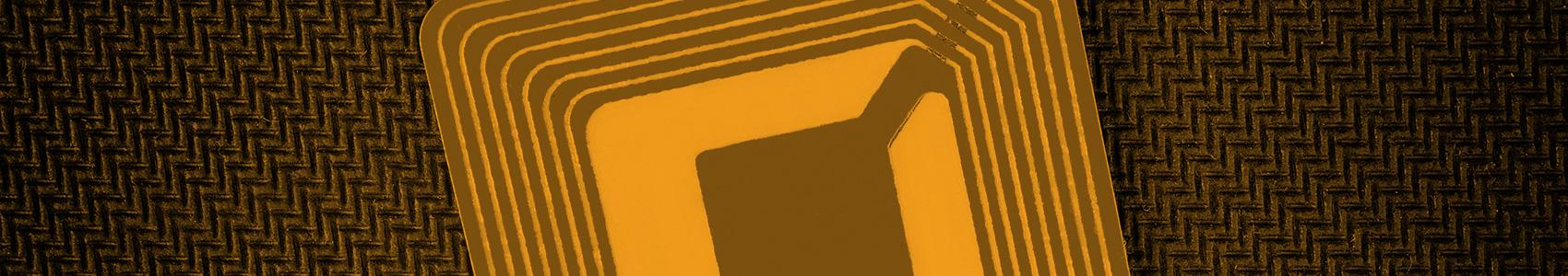 track-slide